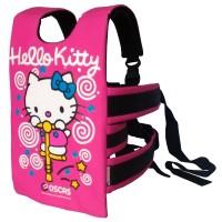 Jual Sabuk bonceng motor untuk anak, sabuk keselamatan OSCAS (hello kitty) Murah