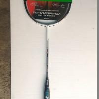 Raket Badminton / Bulutangkis Yonex Nanoray 900 Hendra Setiawan