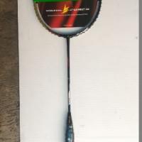 Raket Badminton / Bulutangkis Yonex Voltric Force Lin Dan