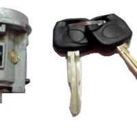 Sport Shot - IGNITION STARTER SWITCH Toyota VIOS