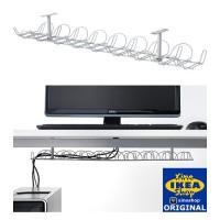 IKEA SIGNUM Pengaturan Kabel Cable Organizer