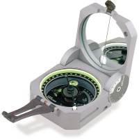 Brunton 5010 GEO Pocket Transit Compass - Kompas Geologi