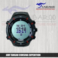 harga Jam Tangan Consina Expedition Tokopedia.com