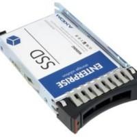 IBM 480GB 3.5in HS SATA MLC Enterprise Value SSD