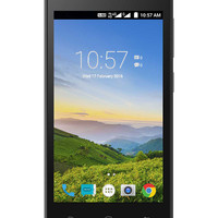 HP Smartfren Andromax 4G LTE Type E2 Plus (Andromax E2 Plus)