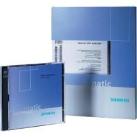 Software PLC Siemens | V5.5 SR3 Simatic Step 7 Professional Full