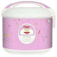 harga Rice Cooker - Cosmos - CRJ-3301 Tokopedia.com