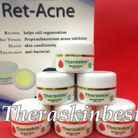 Theraskin Ret - Acne Cream (01015005)
