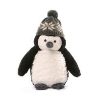 GUND - Puffers Penguin Small