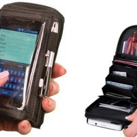 harga TOUCH PURSE DOMPET SMART PHONE Multifungsi Wadah Tas HP BB Bag on TV Tokopedia.com