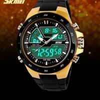 jam tangan pria original skmie | casio gshock digitec gc lasebo