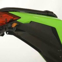 harga R&g Tail Tidy Ninja 250fi/z259 Tokopedia.com