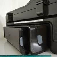 Printer HP Officejet 7612 (A3) Garansi Resmi