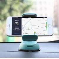Car Holder for Mobile Phone Dashboard&Windows - Pegangan HP di Mobil