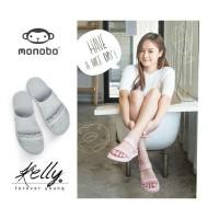 Sandal Monobo - Kelly 5