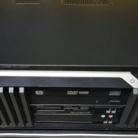 harga Cpu Acer Veriton s680G i5 650 3.2 Ghz Desktop / Mini Pc Tokopedia.com