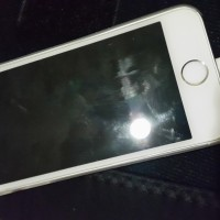 Apple Iphone 5s 16gb like new Tam mf353pa/a grs maret 2017
