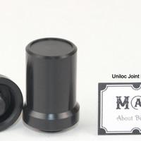 harga Joint Protector Uniloc | No Motif | Billiard Pool Cue Stick Tokopedia.com