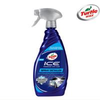Turtle Wax Ice Spray Detailer