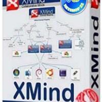 XMind 7 Pro 3.6.1 Full Version
