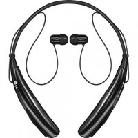 LG Tone+ Bluetooth Earphone Headset HBS 750