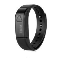 Smartwatch Vidonn X5 Fitness Bracelet - Black