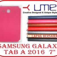 Flipshell Ume Samsung Galaxy Tab A 2016 7in Original Classic Series