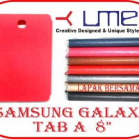 Flipshell Ume Samsung Galaxy Tab A 2016 8in Original Classic Series