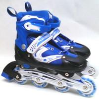 Sepatu Roda Anak Anak Ukuran S (31.32.33.34)