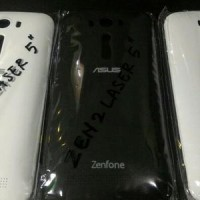harga Backdoor / Backcase / Tutup Baterai Asus Zenfone 2 Laser 5 Inchi Tokopedia.com