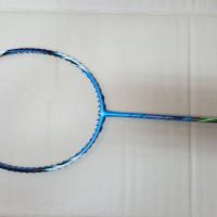 Raket Badminton Apacs Virtuoso Light SG
