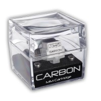 Rega Carbon cartridge (MM) Moving Magnet Turntable