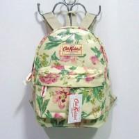 ransel mini bag tas import fashion jakarta bandung cath kidston floral