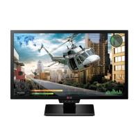 Monitor Gaming LG 24GM77 Murah Surabaya - 24 inch-Display Port-144Hz