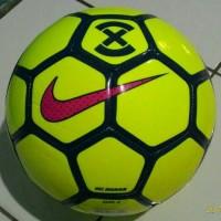harga Bola Futsal NIKE (X) menor Original Tokopedia.com