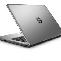 Notebook HP 14-an017AU A6-7310/2Gb/500Gb/14