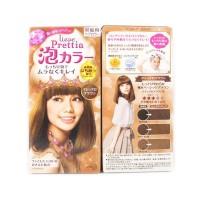 Jual Liese Bubble Hair Color Marshmallow Brown Murah