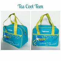 Tas Cool Teen Tupperware~