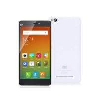 Xiaomi Mi 4C 32Gb Garansi Resmi