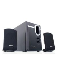 harga Speaker Aktif SIMBADDA CST-5100N | Simbada CST5100N | CST5100 | 5100 Tokopedia.com