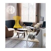 IKEA MASKROS Lampu Gantung - Diameter 55cm Limited