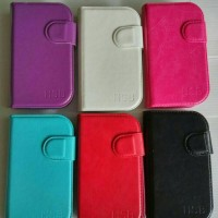 Flip Case Blackberry Davis (9220)
