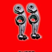 harga Rocker Arm Roller Kawasaki Klx 150 Tokopedia.com