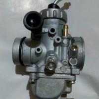 harga Karburator Yamaha Rx King Tokopedia.com