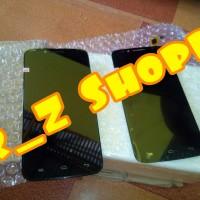 harga LCD Alcatel Onetouch Flash Plus Tokopedia.com