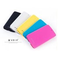 Jual Voia Flip Case For Nexus 5 / Case LG Nexus 5 Murah