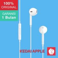 Original Earpods/Earphones/Headphones/Headset Apple iPhone 5 6 6s iPod