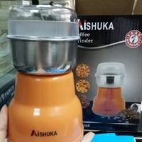coffe grinder AISHUKA KS-168