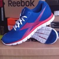 harga REEBOK PROHUNT Original, Sepatu pria Olahraga Lari Running Jogging Tokopedia.com