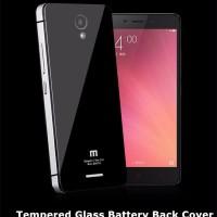 harga Back Case Xiaomi Redmi Note 2 Prime /Tempered/Backcase/Bumper/Hardcase Tokopedia.com